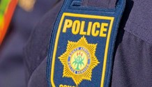 Man in serious condition after alleged attempted hijacking at school