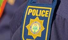 Roodepoort shooting leaves one dead