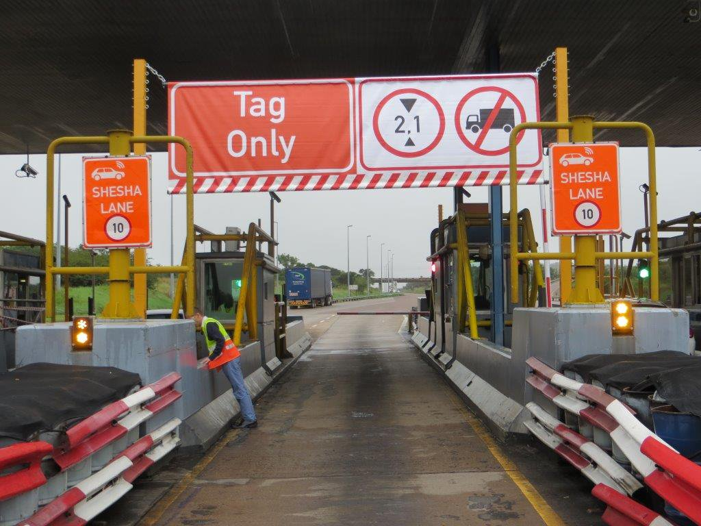 sanral warms road users targeted by phising scam - arrive alive