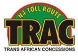 TRAC N4