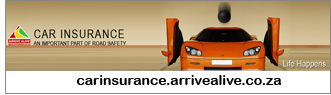 Car Insurance, an important component in Road Safety