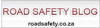 Road Safety Blog