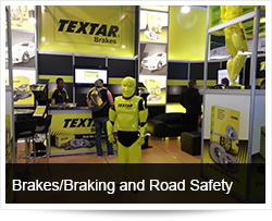 Introduction to Brakes and Road Safety