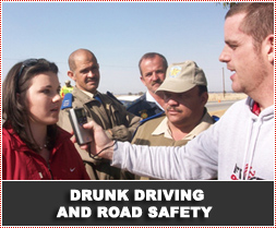 drinking and driving facts essay Dalton cost per 3 10/17/07 persuasive essay its friday night, you're with a few of your friends celebrating the weekend with a few all persuasive outline drinking and driving essays and term papers +-popular.