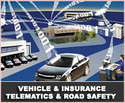 Vehicle and Insurance Telematics