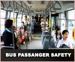 Bus Safety / Truck Safety