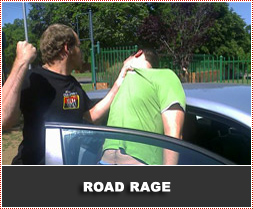 road rage definition essay Road rage is aggressive or angry behavior exhibited by a driver of a road vehicle , which  the legal definition of road rage encompasses a group of behaviors.