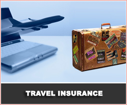 Travel insurance and safety for travellers
