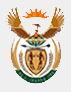 South African Coat-of-Arms