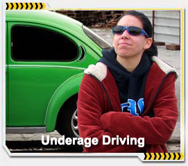 using cellphones while driving is dangerous essay Texting and driving essay examples  the issue of texting while driving in united states staff pick 609  should drivers be prohibited from using cell phones .