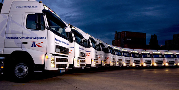 Calculating Commercial Fleet insurance costs